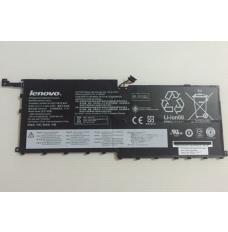 Lenovo FRU 00HW028 15.2V 3440mAH 53Wh Genuine Laptop Battery