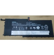 Lenovo FRU 00HW029 15.2V 3425mAh/52Wh Genuine Laptop Battery