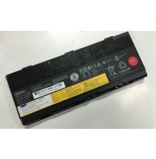 Lenovo SB10H45076 15.2V 4360mAh /66Wh Genuine Laptop Battery