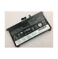 SB10L84121 15.28V 32Wh 2080mAh Genuine Lenovo SB10L84121 Laptop Battery