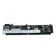 Lenovo SB10F46460 11.25V 24Wh Replacement New Laptop Battery