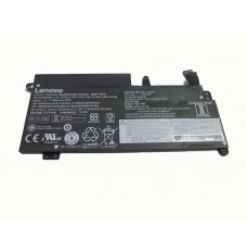 Asus 01AV400 11.4V 42Wh Replacement Laptop Battery