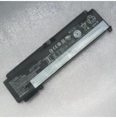 Lenovo 01AV406 SB10J79003 ThinkPad T470s 27Wh laptop battery