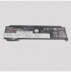 Lenovo FRU 01AV407 11.4V 26Wh Replacement Laptop Battery