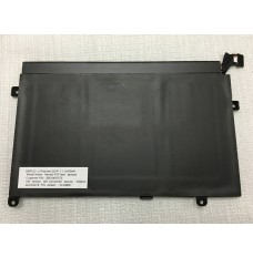 Lenovo SB10K97570 11.1V 4080mAh/45Wh Original Laptop Battery
