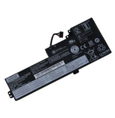 SB10K97578 11.4V 2040mAh 24WH Original Genuine Lenovo SB10K97578 Laptop Battery