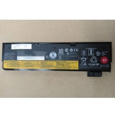 Replacement Lenovo Lenovo 01AV425 11.4V 24Wh Laptop Battery