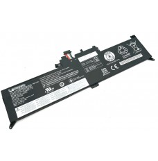 Replacement Lenovo ThinkPad Yoga 260 SB10K97589 01AV432 laptop battery