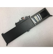 Replacement Lenovo SB10K97591 15.2V 51Wh 3355mAh Laptop Battery
