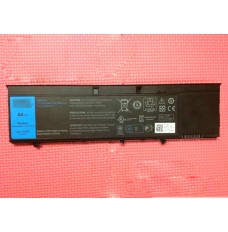 Dell 37HGH 44Wh Replacement Laptop Battery
