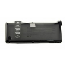 Apple A1383 10.95V 95Wh Replacement Laptop Battery