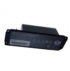 Bose 357410 7.4V 2230mAh 17Wh Replacement Laptop Battery