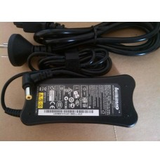 Genuine Lenovo 19V 3.42A 65W Bone-type AC Adapter