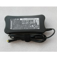 Lenovo Lenovo 0712A1965 19V 4.74A 90W Replacement Laptop AC Adapter