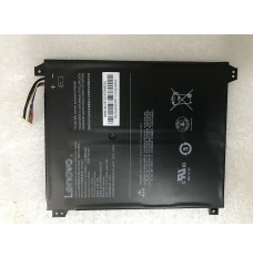 Genuine Lenovo Ideapad 100S-11IBY NB116 0813001 5B10K37675 Battery