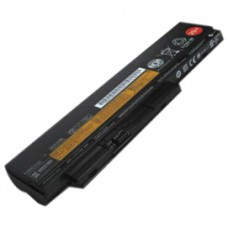 Lenovo 0A36283 11.1V 4400/6600mAh Replacement Laptop Battery