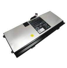Dell CN-075WY2 14.8V 64Wh Replacement Laptop Battery