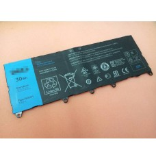 Dell 0WGKH 30Wh Replacement Laptop Battery