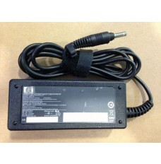 Hp 120765-001 19.5V 2.05A 4.8mm*1.7mm 40W Genuine Laptop AC Adapter