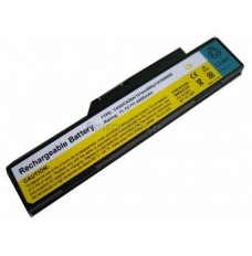 Lenovo 121SS020Q 10.8V 4400mAh Replacement Laptop Battery