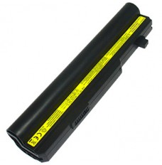 Lenovo 43R1955 10.8V 4400mah 6 cell Replacement Laptop Battery