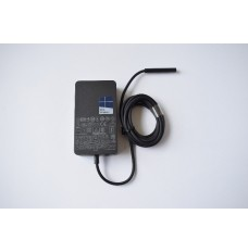 Replacement Toshiba ADP-75SB BB 19v 3.95a 75W Laptop AC Adapter