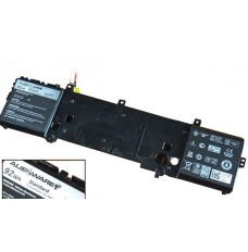 Replacement Dell Alienware 15 R1 TYPE 2F3W1 191YN Battery
