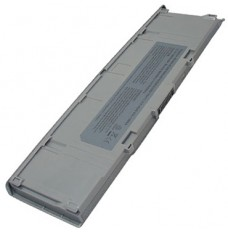 Dell 312-0025 11.1V 3600mAh 6CELL Replacement Laptop Battery