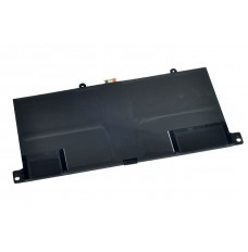 Replacement New Dell 1MCXM G3JJT Tablet PC Battery