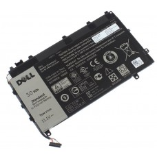 Dell LC.BTP0A.013 11.1V/4400mAh Replacement Laptop Battery