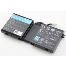 Genuine Dell Alienware 17 18X 86Wh 2F8K3 0KJ2PX G33TT Battery