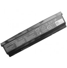 Dell 312-0207 11.1V 5000mAh Replacement Laptop Battery