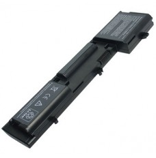 Dell W6617 11.1V 4400mAh Replacement Laptop Battery