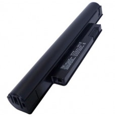 Dell H766N 11.1V 2200mAh/4400mAh Replacement Laptop Battery