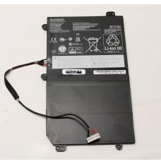 Lenovo 31504218 46Wh 3135mAh 14.8V Genuine Laptop Battery