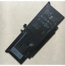 Dell Latitude 7410 35J09 XMV7T Y7HR3 laptop battery