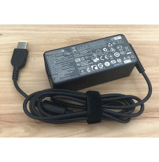 Replacement Lenovo 01FR048 20V 2.25V Laptop AC Adapter