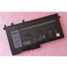 3DDDG 11.4V 42Wh Replacement Hp 3DDDG Laptop Battery