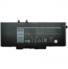 Replacement Dell Latitude 5501 3HWPP 15.2V 68Wh Laptop Battery