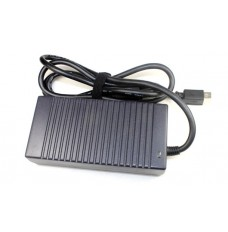 Dell ADP-150BB B 12V 12.5A 150W 6 HOLE Replacement Laptop AC Adapter