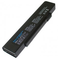 Acer BATSQU406 11.1V/4400mAh Replacement Laptop Battery