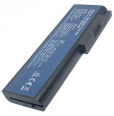 Acer 3UR18650F-3-QC228 10.8V/6600mAh Replacement Laptop Battery