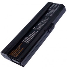 Acer 3UR18650F-3-QC262 11.1V 4400mAh/6600mAh Replacement Laptop Battery