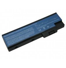 Replacement ACER TravelMate 6500 3UR18650Y-2-QC236 BT.00603.021 Battery
