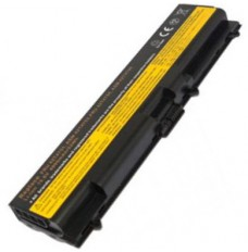 Lenovo 42T4714 11.1V 4400mAh Replacement Laptop Battery