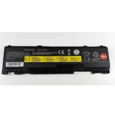 Lenovo 51J0497 11.1V 5200mAh Replacement Laptop Battery