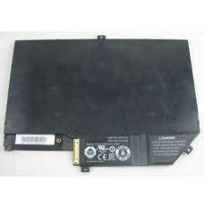 Lenovo ASM P/N: 42T4770 7.4V 3600mAh Genuine Laptop Battery