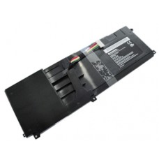 Lenovo ASM P/N 42T4930 14.8V 50Wh Genuine Laptop Battery