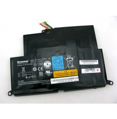 Lenovo 42T4935 14.8V 44Wh Genuine Laptop Battery