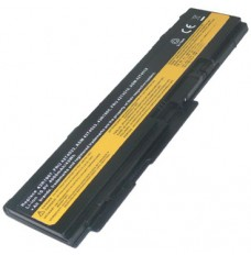 Lenovo 42T4522 10.8V 3600mAh Replacement Laptop Battery